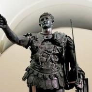 Germanico, I sec d.C Museo Archeologico di Amelia