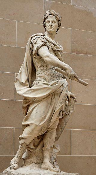Julius_Caesar_Coustou_Louvre_