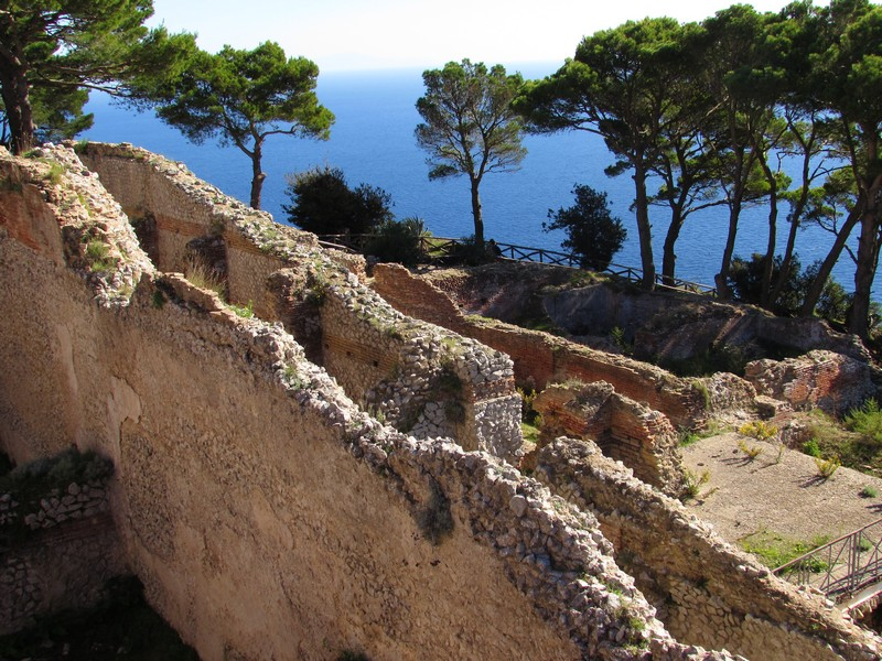 Villa Capri Iii Homestead Fl