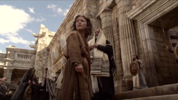 the-young-messiah-online-nuovo-poster-v4-241510