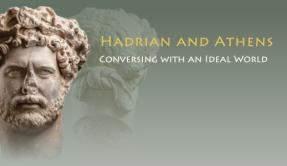 Museo Archeologico di Atene, fino a novembre 2018