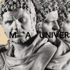 Mostra a Roma: http://www.colosseo.beniculturali.it/it/22/modulo-archivio-eventi/211/roma-universalis_-l-impero-e-la-dinastia-venuta-dall-africa?fbclid=IwAR3DnAwCmohsOUho11Z3FTZ6nRfEgJ_ymnplO8ltj5aOFnIjbvMKrG8P6v4